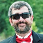 Brad Hildebrand