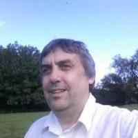 Kevin Heath