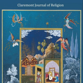 Claremont Journal of Religion