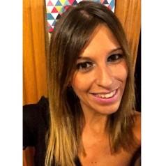 Alicia Noriega