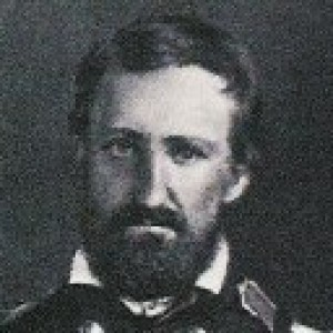Donald R. McClarey