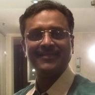 Dr.Satish Kumar G.S
