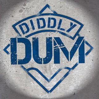 diddlydumpodcast