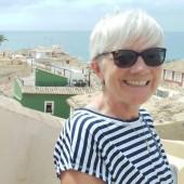 Stacey Wittig