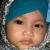 Qies Udayana