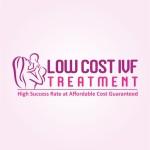 LowCostIVF