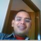 Kumar Anshuman