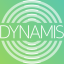 dynamiscr