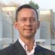 Dirk A. van Mulligen