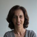 Mariana Baima