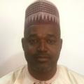 Musa Isa