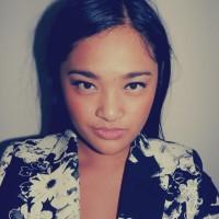 Rhea Mozo from ZenifyMe