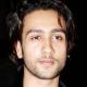 Vivek Baghel