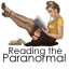Kelly @ Reading the Paranormal