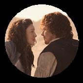 Apaixonados Por Outlander