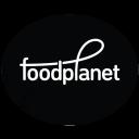 Foodplanet Team