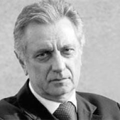 Walter Fanganiello Maierovitch