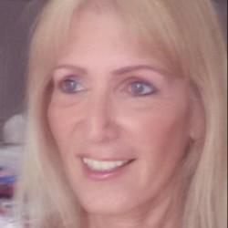 Jill Kramer