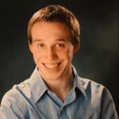 Ryan Heffner