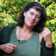 Tina Budeweit-Weeks