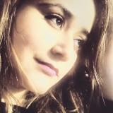 Patricia Carvalho
