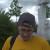 jirek's avatar