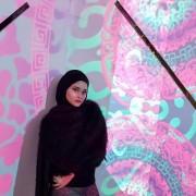 Asha Liyana