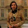 Wes Anderson and Roman Coppola's ad for Stella Artois