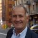 Vito Simi de Burgis