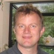 Ian Flint