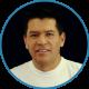 Javier Quiroz