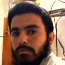Junaid Akbar