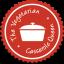 madge | the vegetarian casserole queen