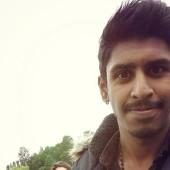 Ashok Ramassamy