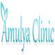 Amulya clinic