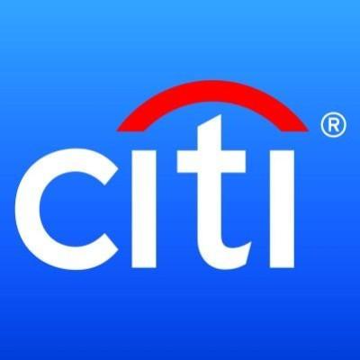 Citi's Contributor