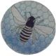 bluebee