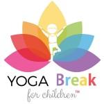 Yoga Break for Children