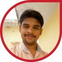 Purushottam Thakur