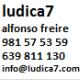 LUDICA7