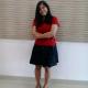 Rut Manullang