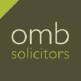 ombsolicitor