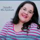 Léia Faustino
