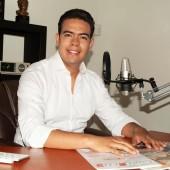 Fernando Alfonso