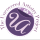 The Uncovered Artistry Project