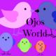 Ojos World