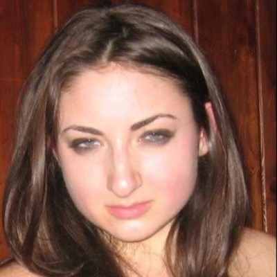 Leah Bourne