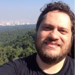 Henrique Pavan Beiro de Souza