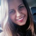 Aline Mendes