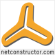 NetConstructor.com